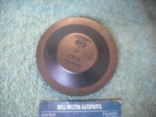 A VW VOLKSWAGEN POLO 2005-2009 HEADLIGHT HEADLAMP REAR BULB COVER CAP 153-873
