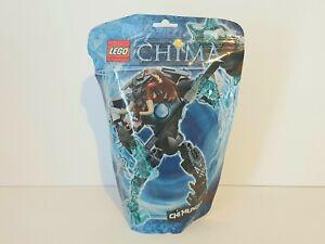 Lego Chima Chi Mungus 70209 Unopened Genuine Lego Product