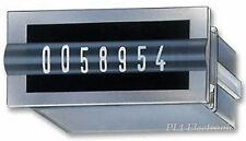 K?BLER 1.130.200.009 COMPTOIR, ÉLUS-MECH, 5VDC, K07.20