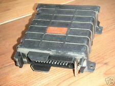 Audi 5000S-Engine computer unit ( ECU ) 0 280 800 134*