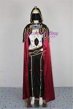 (cosplay365buy) Code Geass Suzaku Kukurugi Cosplay Costume