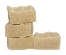 1 piece Butter Bar Shampoo & Conditioner 100% Natural Handmade 120g