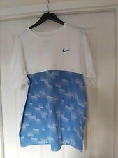 Nike Mens T- Shirt Size XL