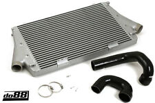 Vauxhall Vectra C 2.0T, 2002 to 2008 DO88 Intercooler and Hoses