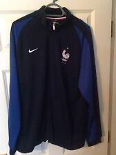 France Authentic N98 Jacket - Size XXL