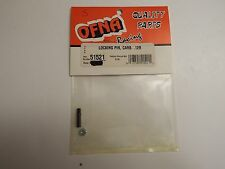 OFNA - LOCKING PIN, CARB. .12R - Model# 51521
