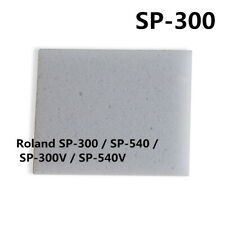 Generic Roland Sp 300 Filter M Serge Mist 2 1000000416 Roland Sp 540