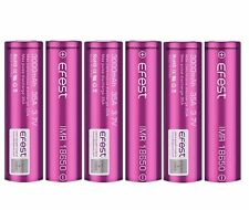 Efest IMR18650 3.7V 3Ah IMR Rechargeable Battery