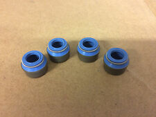 HARLEY DAVIDSON EVOLUTION AND TWIN CAM VITON VALVE SEALS '84-'04