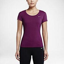 6e783faaa0 Nike Women s Polka Dot Short Sleeve Tops