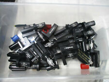 Iridex LaserScope Versastat i Laser Handpiece Calibration Port Set of Many