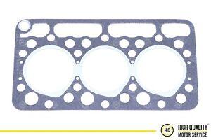 Cylinder Head Gasket For Kubota 15975-03310, D750