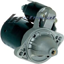 100% NEW STARTER FOR HYUNDAI ACCENT HD w/Manual Transmission *ONE YEAR WARRANTY*