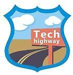 techhighway Store