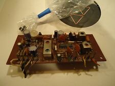 Marantz 2235 Stereo Receiver Parting Out Board YD2909001-0