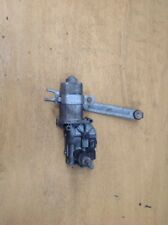 LAND ROVER DISCOVERY 2 TD5 REAR WIPER MOTOR
