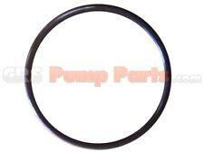 Concrete Trailer Pump Parts Putzmeister O Ring 165 X 8 U041463004
