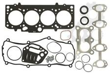 FULL ENGINE GASKET SET AJUSA AJU50227200