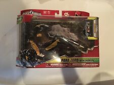 New listing Power Rangers Dino Charge Para Zord