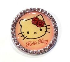 3b2817a30 Hello Kitty Fashion Pins & Brooches for sale | eBay