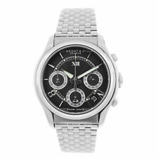 Mint Men's Bedat & Co No. 8 Chronograph 818.018.310 Date Automatic Watch