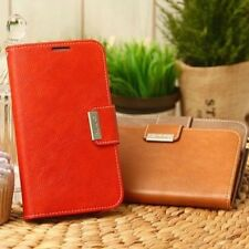 MNG Secret Wallet Case for Various LG Phone / G7 G6 G5 G4 Q6 V30 V20 K10 Stylus2