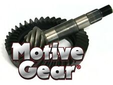 JEEP JK RUBICON FRONT 4:88 RING AND PINION, GEAR SET UNLIMITED 4 DOOR OR 2 DOOR