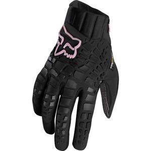 Fox Racing Women's Sidewinder Glove Lilac