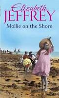 ELIZABETH JEFFREY __ MOLLIE ON THE SHORE __ BRAND NEW __ FREEPOST UK