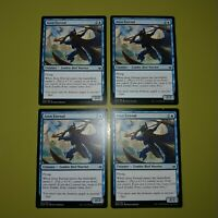 Aven Eternal x4 War of the Spark 4x Playset Magic the Gathering MTG