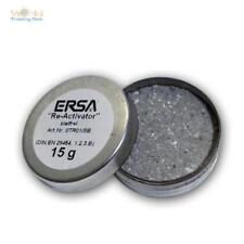 (699,33€/kg) ERSA Lötspitzenreactivator Tip-Reactivator
