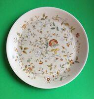 Lenox Temper-ware Merriment Dinner Plate