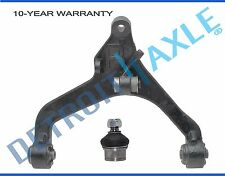 Front Suspension Lower Right Control Arm + Ball Joint 2002 - 2004 Jeep Liberty
