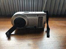 Radios portables AMFM | eBay