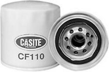 Engine Oil Filter fits 1999-2003 Panoz Esperante AIV Roadster  CASITE