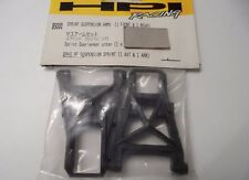 New HPI Suspension Arms For Sprint (1 Front, 1 Rear) 85000