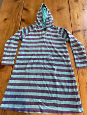 Mini Boden Girls Cover Up Size 9-10y