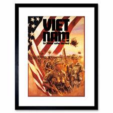 Banksy Military Art Prints