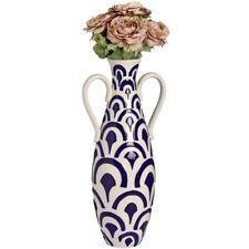 Art Nouveau Style Vase - Style My Pad