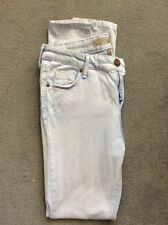 Topshop Plus Size L34 Jeans for Women
