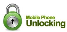 UNLOCKING CODE ALCATEL ONE TOUCH 4033A /4033D / 4033E / 4033L / 4033X