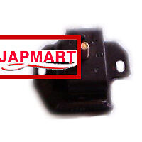 ISUZU N SERIES NKR66  1998-2002 FRONT ENGINE MOUNTS 9113JMY2 (L&R)
