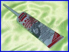WYNN´S H.P.L.S. HPLS Getriebeöl Additiv Getriebeölzusatz Verschleißschutz