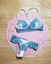 1/4 Bjd Dollshe Doll 41cm Doll Medium bust size Underwear Set