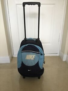 Nike Carry Case