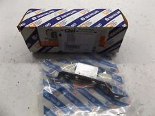 CASE NEW HOLLAND 2115187 RESISTOR NEW OEM
