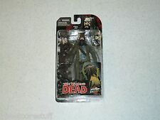 The Walking Dead Jesus Action Figure McFarlane Toys Skybound FREE SHIPPING