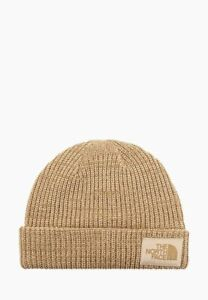 The North Face Salty Dog Beanie Black Winter Hat Cap Men Women NF0A3FJW