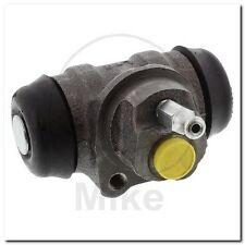 BREMSZYLINDER APE-Piaggio Ape 220TM P602, P703-P703V FL2,ATM1T, ATM2T, T10000 NE