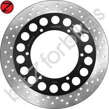 Front Left Brake Disc Yamaha XVS 1100 A Dragstar Classic 2000-2006